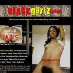 Blackgurlz.com Buy Credits