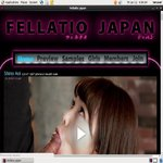 Fellatio Japan Discounts