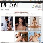 Free Baeb.com Porn