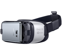 Full Naughty America VR Videos s0