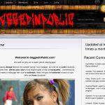 Gaggedinpublic.com Paypal Deal