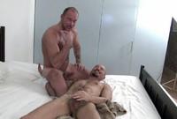 HDK RAW gay raunch