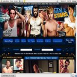 Male Stars Full Website