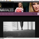 Mona Wales Free Videos