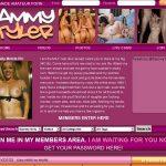 Sammy Tyler .com