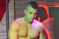 Stockbar gay live show 593091