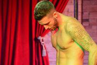 Stockbar.com erotic show 536533