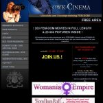 Owk Cinema Free Account Passwords