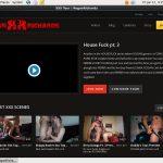 Rogan Richards With Webbilling.com
