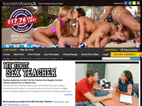 My First Sex Teacher 구독하기