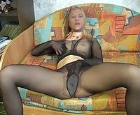 Pantyhosecastings Sites s3