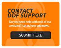 DDF Busty Adult Dating