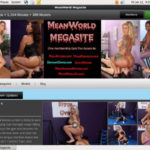 Free Acc For Meanworld